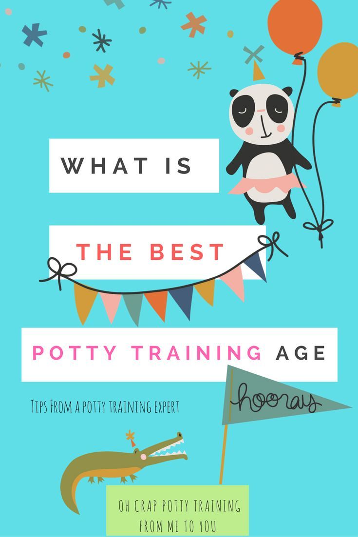 Teaching the Toilet: 8 Overlooked Potty Tips for Preschool