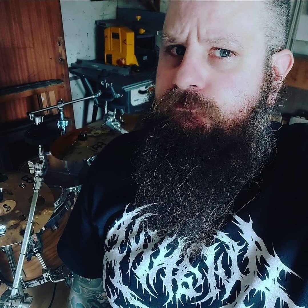 New album new style ? New logo ? New merch ? Surpriseeee @ashesintoblood Old picture befor3ne lockdown #altboy#european#´#picture#barbu#tattoo#ink#inkedboy##metalgirl#bearded #beard#ink#inkedboy#metalhead#barbu##model##inkaddicts#alternativeboy #impericon# #metalgirl#metal #altmodel#armtattoo#usa#modelphotography#beardmodeling##tattooedpeople#tattooedguys#blackmetalgirl#percings#geek#vikings #tattoomodel#drummer#extremedrummer