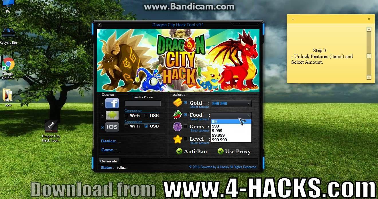 dragon city hack apk download ios - Apan Archeo Forum
