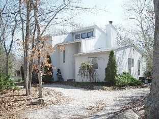 East Hampton Surprise Jewel-Privacy and Panache - Winter Rental Available