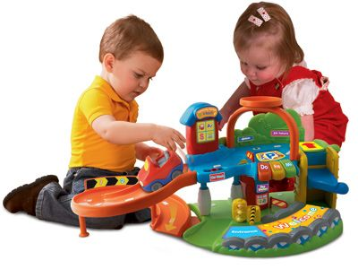 Toet Toet Garage : Toet toet auto garage kids toys pinterest skylanders