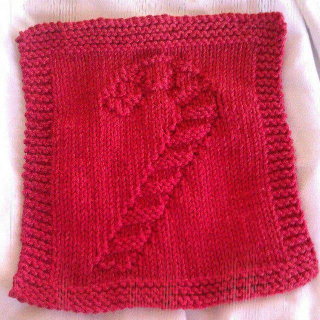 Knitting Pattern Database Choice Image Knitting Patterns Free Download