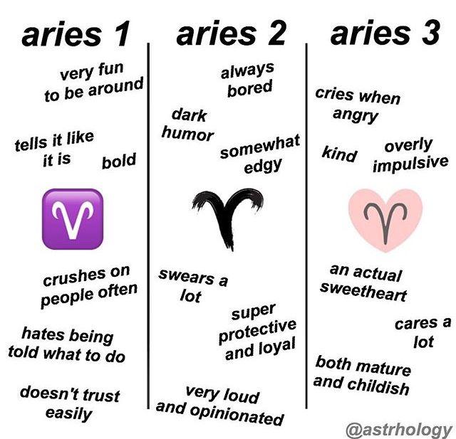 Pin On Aries