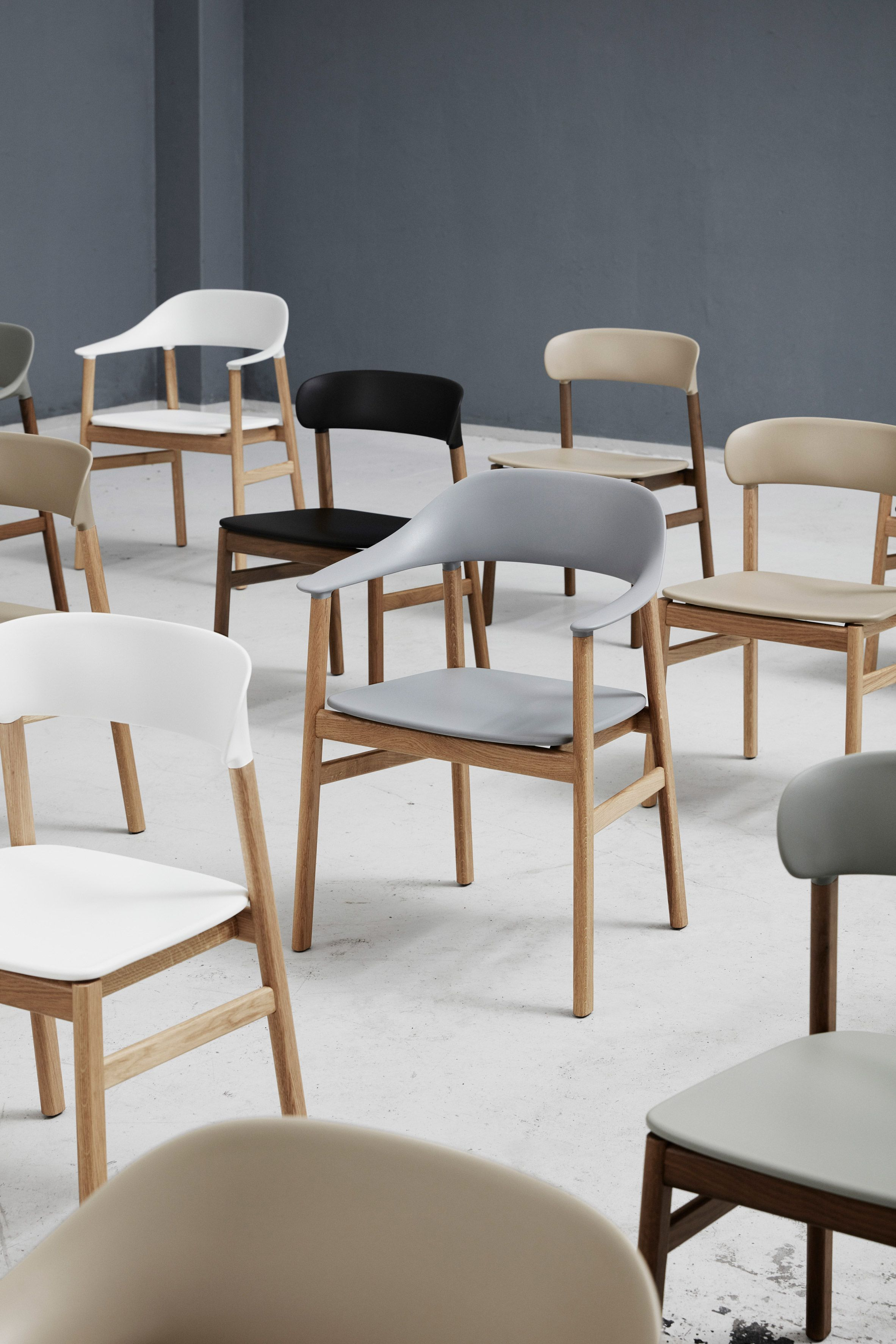 Salone Del Mobile 2018 Trend Guide And Highlights Trendbook Chair Design Scandinavian Chairs Furniture