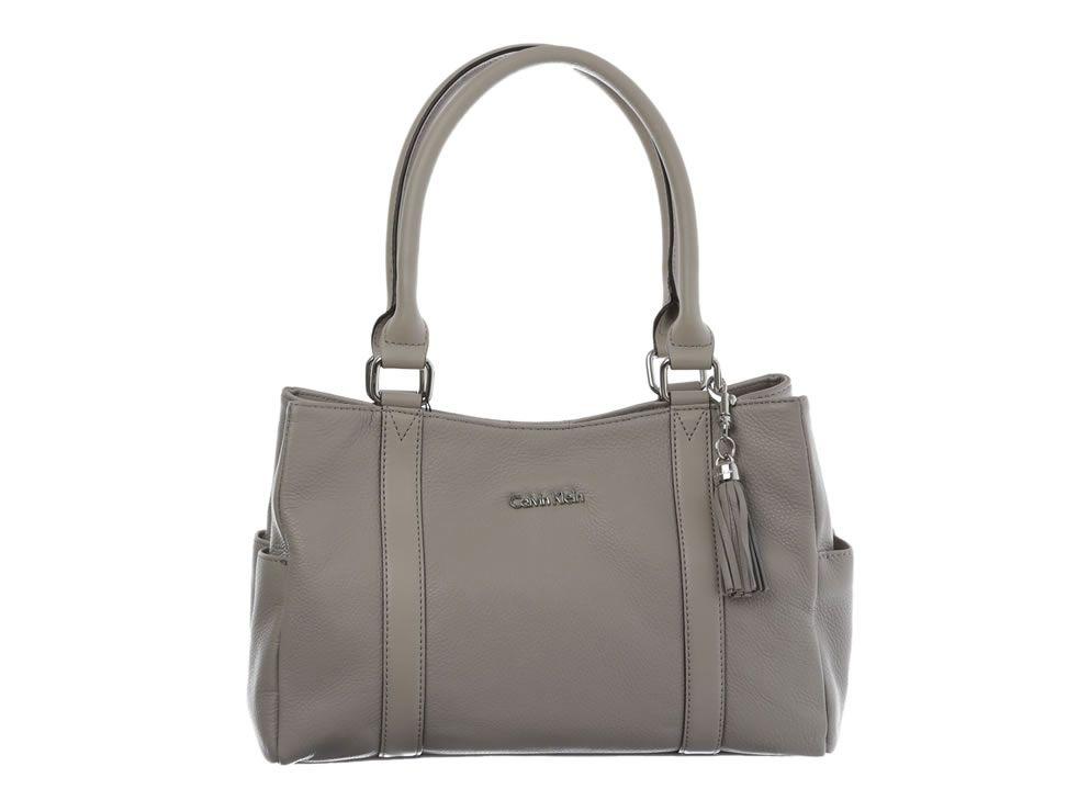 b59a6a2d9 Bolsa para Dama Calvin Klein-Liverpool es parte de MI vida ...