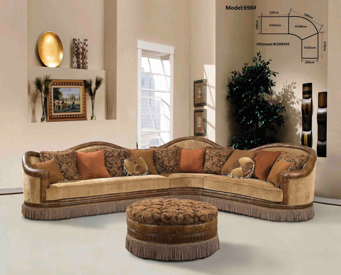 4pc Sectional With Ottoman Set Bel Furniture Houston San Antonio Modern Furniture Stores Furniture Houston Furniture
