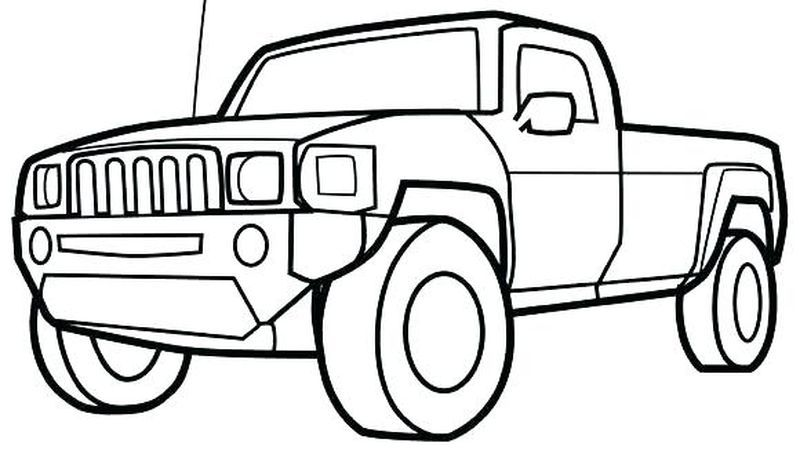 Formula 1 Racing Cars Cars Coloring Pages Race Car Coloring