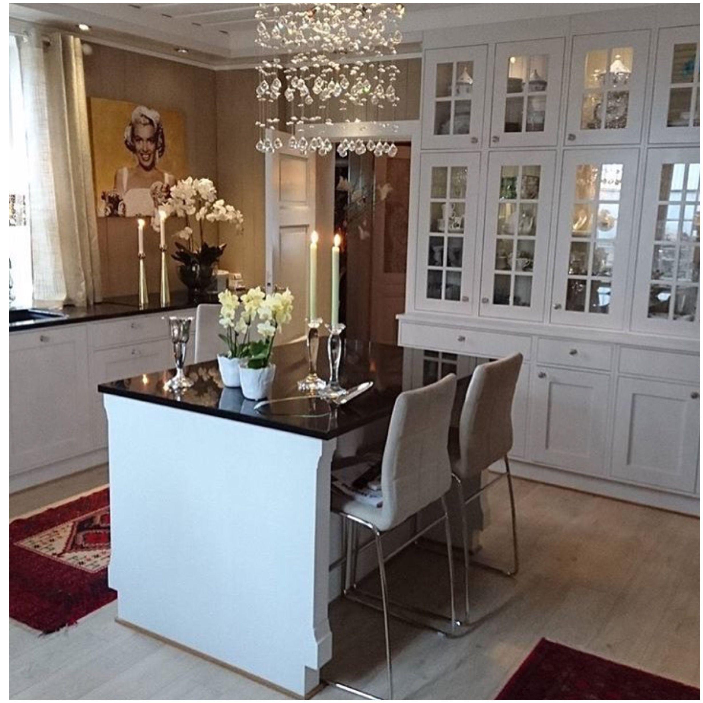 European Style Kitchen Remodeling Ideas: Interior Design, Interior Design