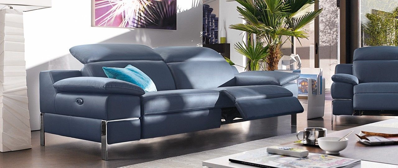 Rivage Home Sectional Couch Seating