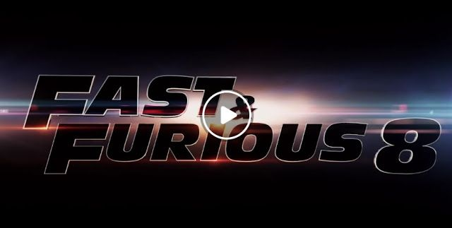 Film Fast And Furious 8 Ita Streaming 2017 Gratis Nowvideo