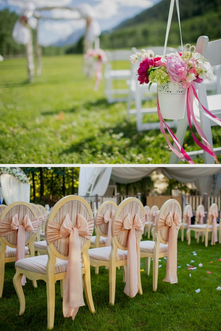 Wedding decoration designs  Fix Up Your Family Wedding Party With The Help Of These Up To Date