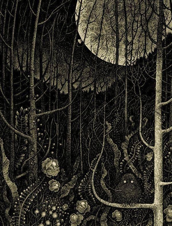 Magdalena Korzeniewska(bubug)... | Kai Fine Art