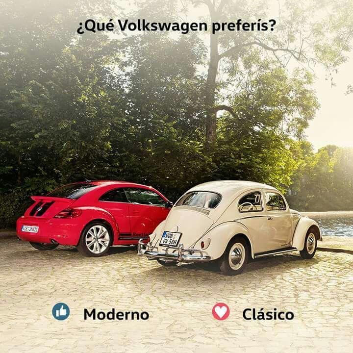 #escarabajo #volkswagen #love
