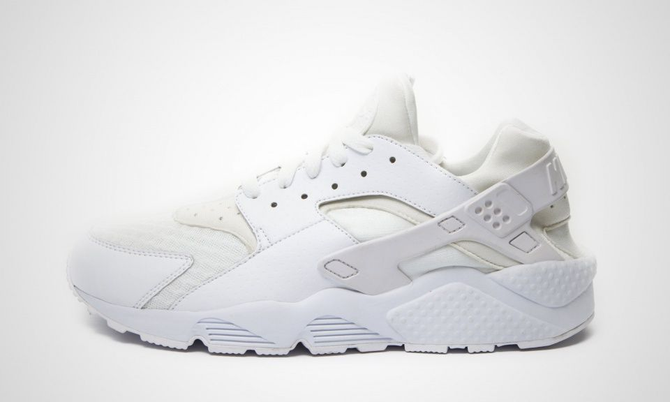 air max huarache damen