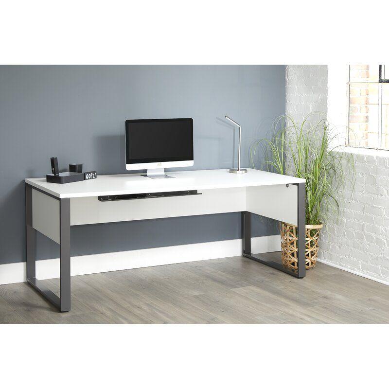 Upper Square Ose Commercial Grade Writing Desk Ad Ad Aff Ose Commercial Desk Square Desk Writing Desk Office Furniture Modern