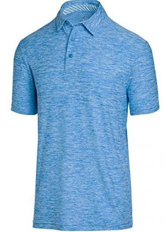 New fitness gear for men shirts ideas #fitness