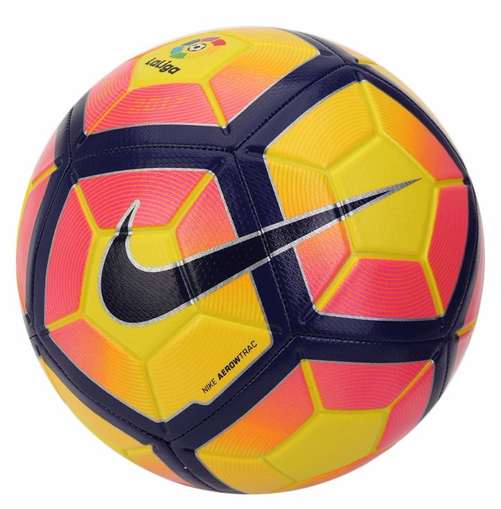 Pin By Beata Mandla On Jax Wes New Rooms Soccer Ball Soccer Football Sizes