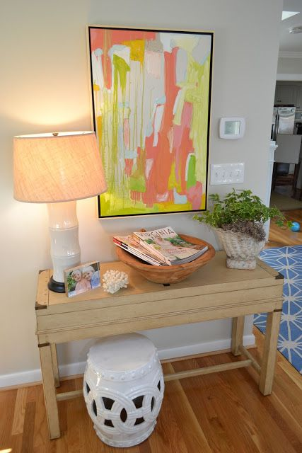 Pin by Tita Kefalas on Home with Flair Pinterest Decorating and - best of blueprint dallas blog