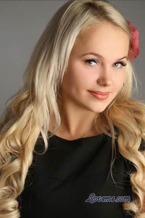 Foreign affairs dating ukraine