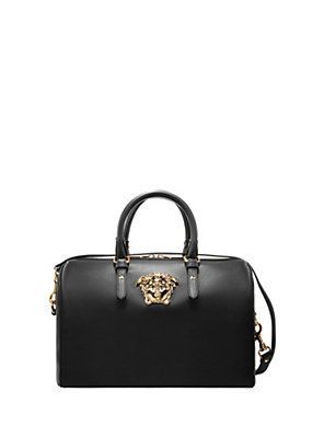 Versace - Palazzo Duffle Bag YUMMY!!!  fc62be4bad29d