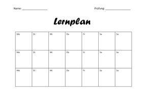 Pin Auf Organisation Und Motivation