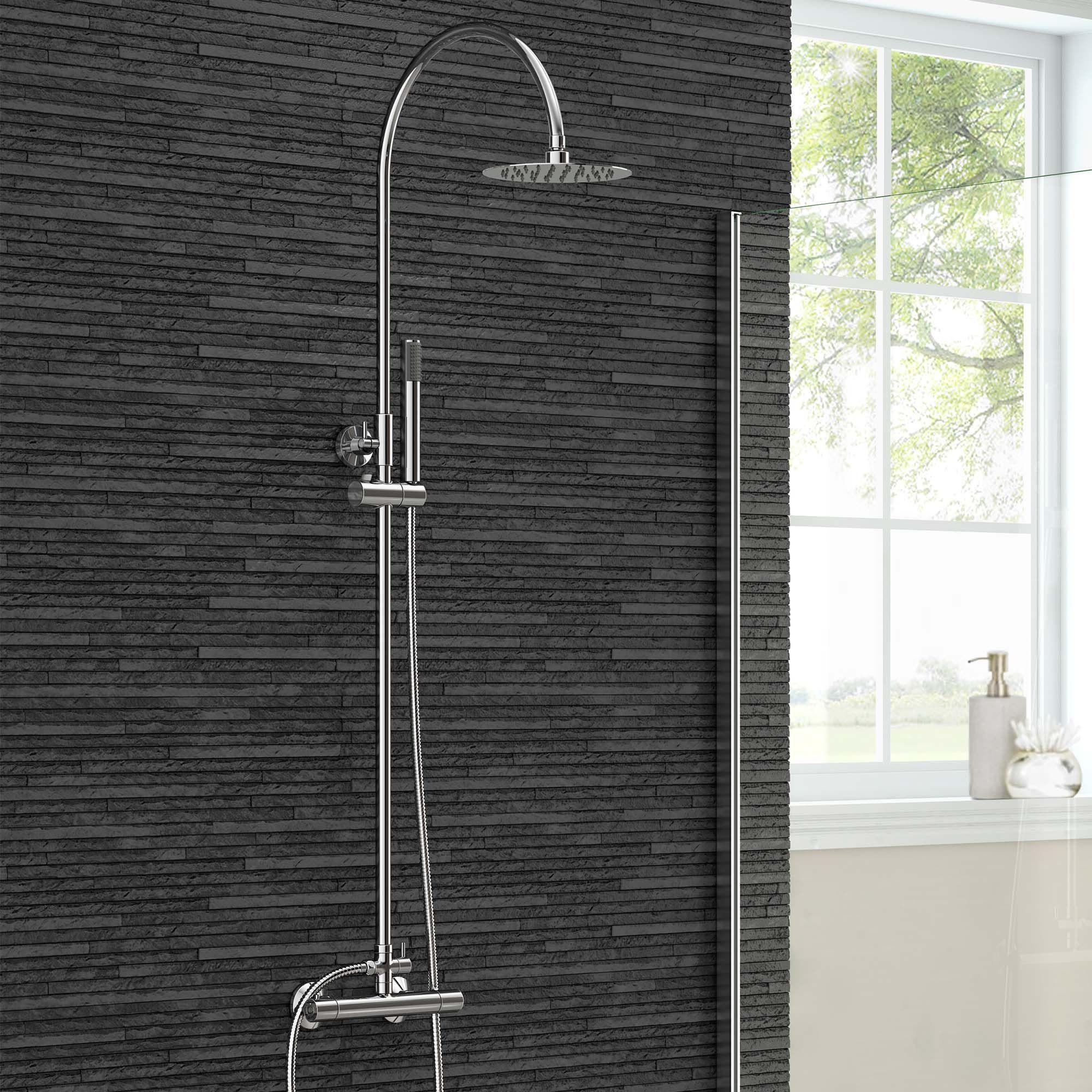 Empire Faucets | Shower Valve Kit – 4