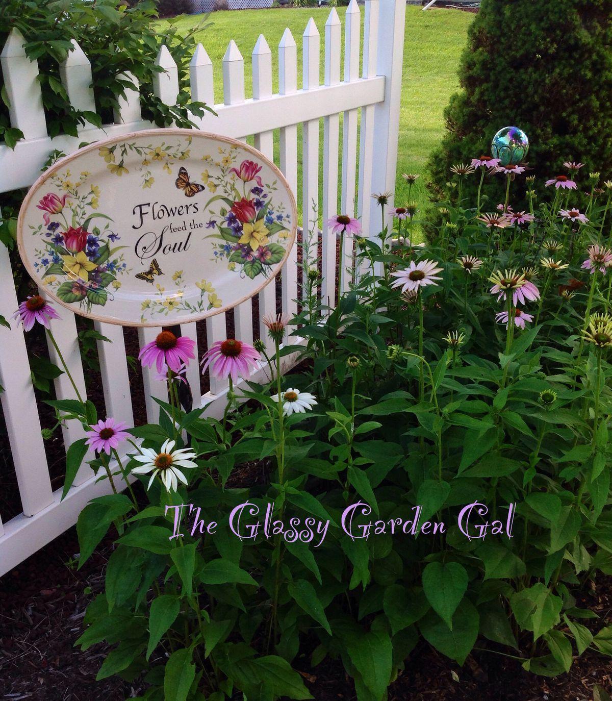cdc8a9e6bd64c3a3ebb19ffb2f1ef6f3.jpg 1,200×1,374 pixels | Garden ...