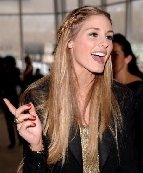 30 side braid hairstyles side braid hairstyles braid hairstyles 30 side braid hairstyles ccuart Gallery