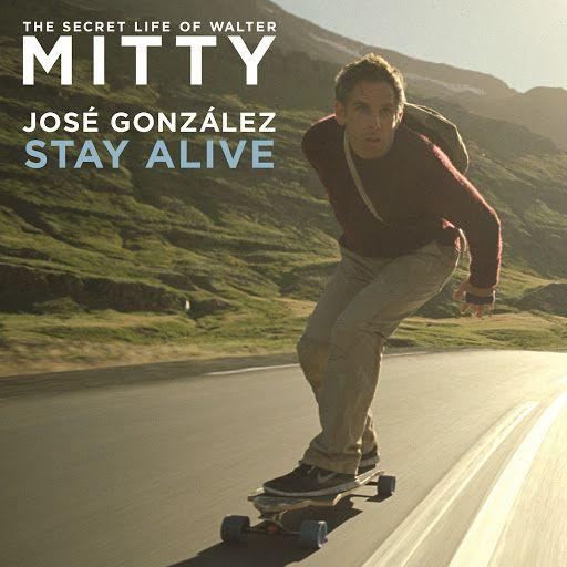 jose gonzalez stay alive mp3 download