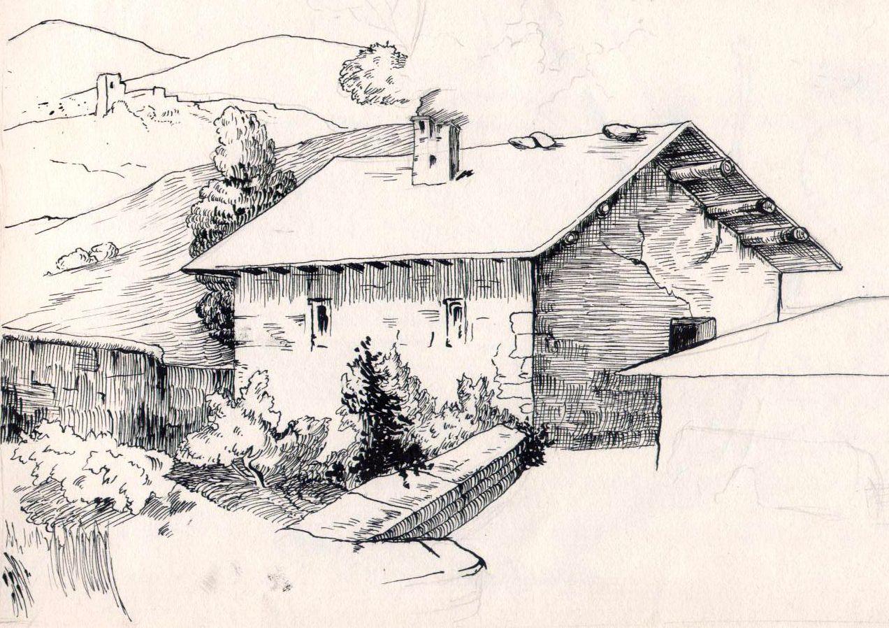 62 Ideas De Dibujo Con Tintas Tinta Tinta China Dibujos Tinta China