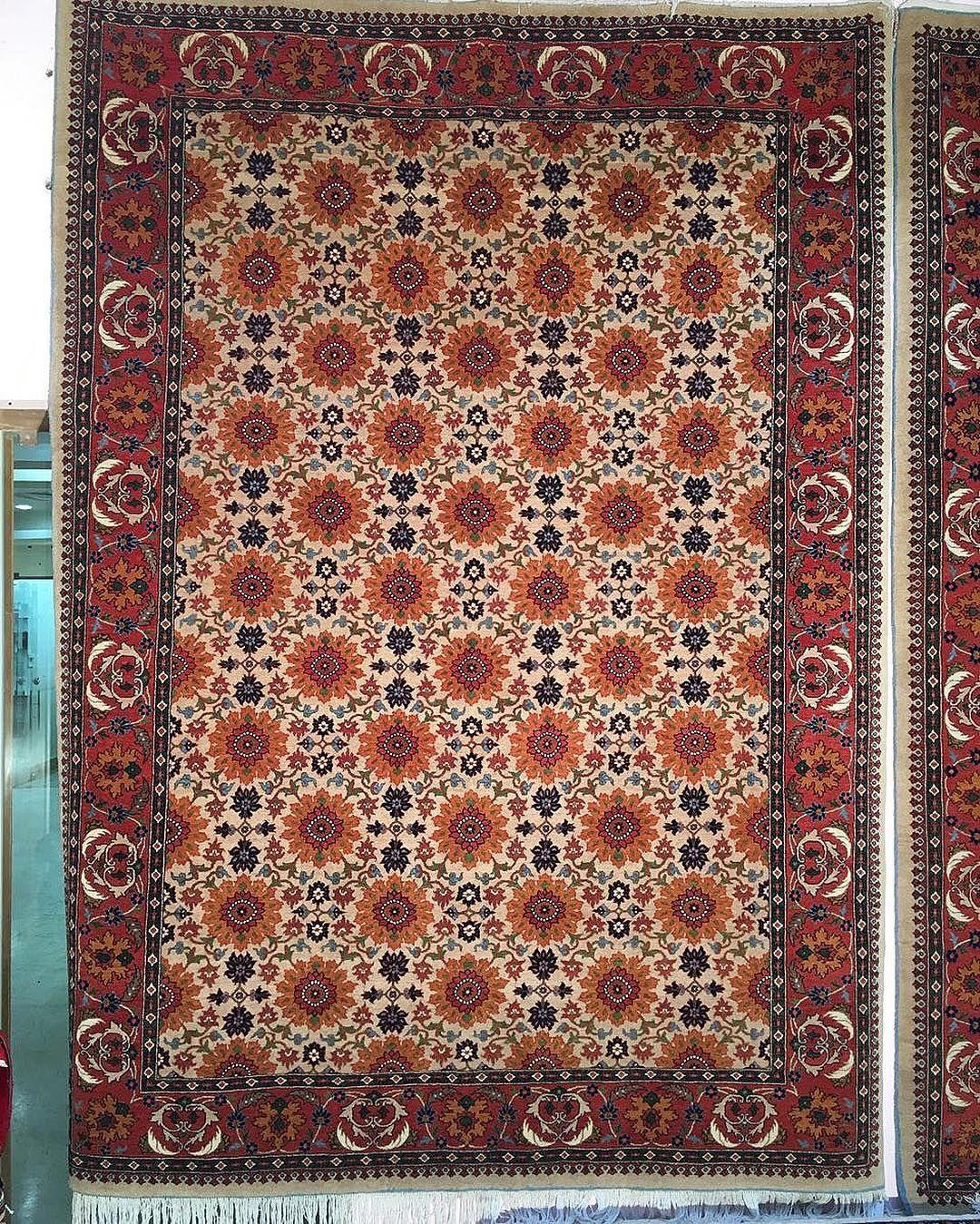 Silk Carpet World Address Silk Carpet World D 12 213 Rohini Sector 7 New Delhi Whatsapp 919355336661 Silkcarpetwor Carpet World Silk Carpet Carpet