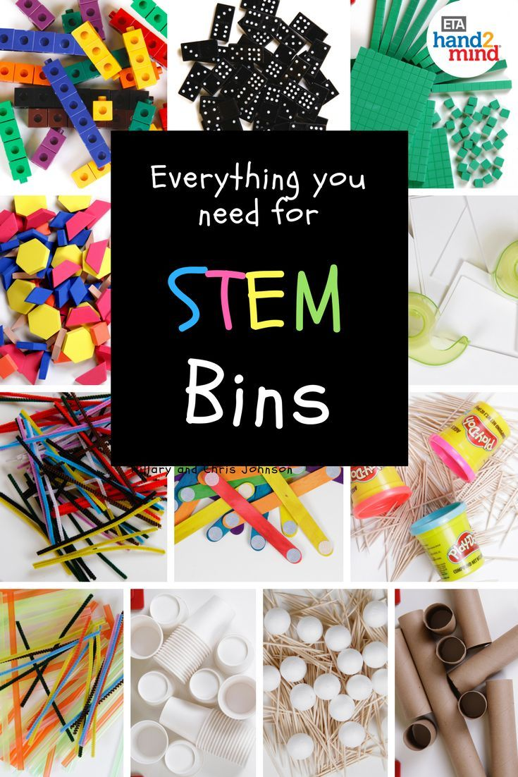 Look No Further For The Perfect Solution To Easy To Use Stem Bins