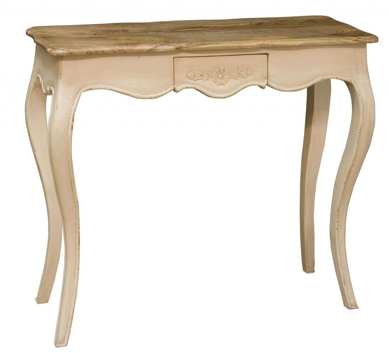 French Shabby Chic Cream Painted Furniture Now On Our Website Www