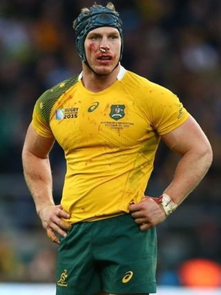 Rugby Player Tumblr In 2020 Rugby Players Rugby Men Hot Rugby Players