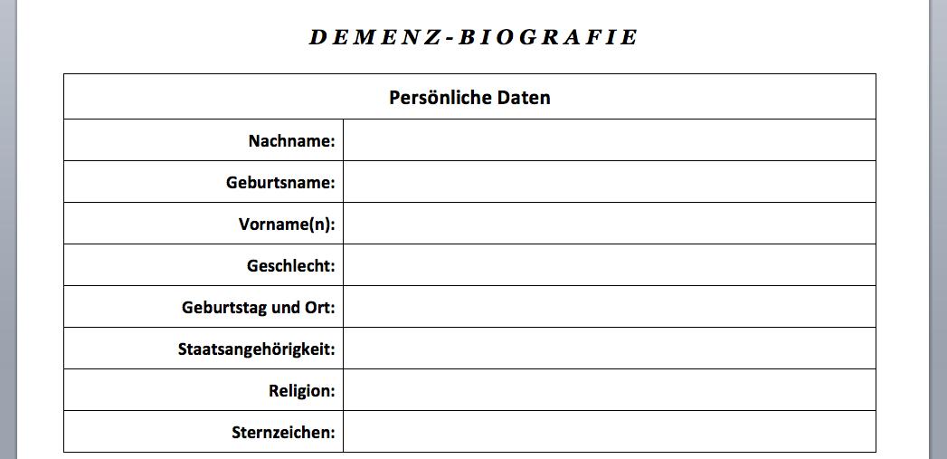 Atemberaubend Grafikanimation Fortsetzen Probe Zeitgenössisch ...