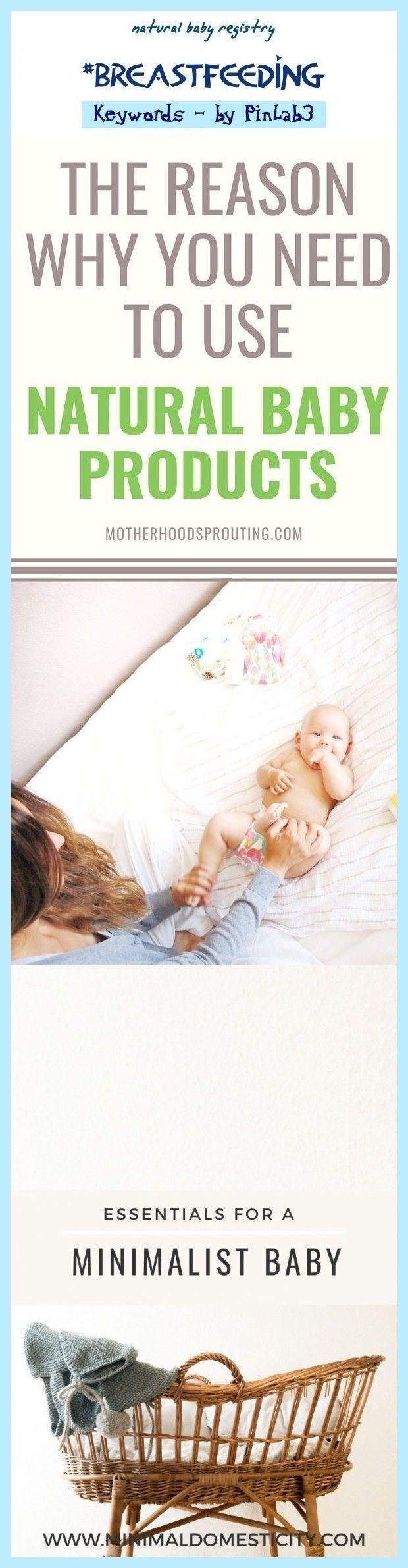 Natural baby registry #natural #registry natürliches ...