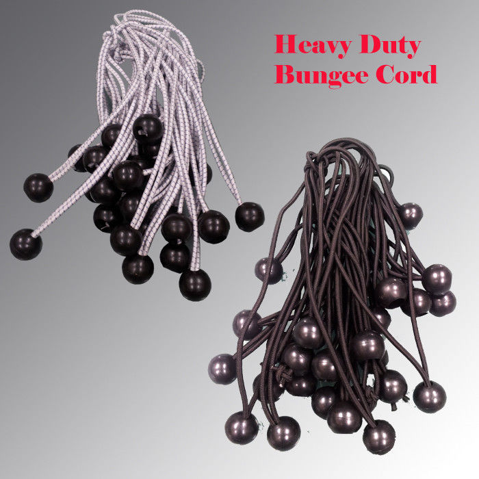 5 99 Bungee Cord Ball Bungees Canopy Tie Downs Straps Heavy Duty Tarp Accessory Ebay Home Garden Tie Down Strap Awning Canopy Canopy