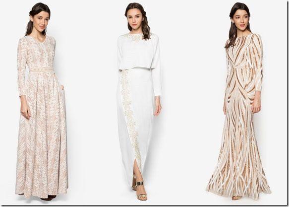 Maxi dresses ideas