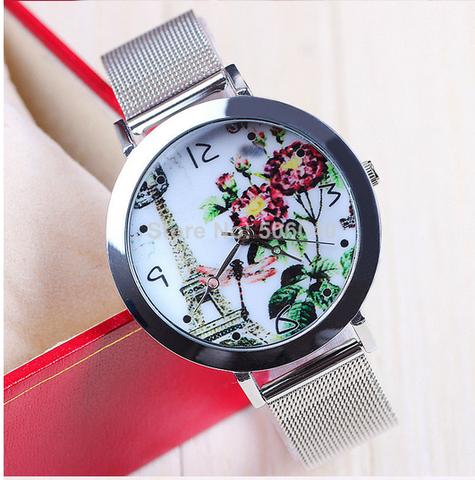 Designer Watches Watch design, Fashion watches, Watches