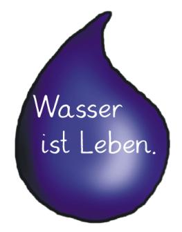Forscherkartei Wasser http://eulenblickmal..co.at/2016/06