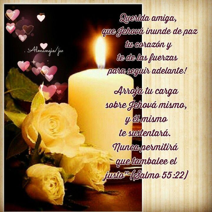 Consuelo Ante La Pérdida De Un Ser Querido Frases De Consuelo Condolencias Frases Imagenes Testigos De Jehova
