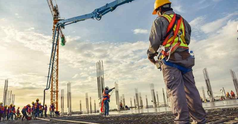 How to Solve Cash Flow Issues That Hurt Your Construction