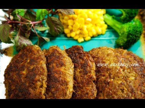 Youtube food you tub pinterest meat persian recipes and food youtube forumfinder Images
