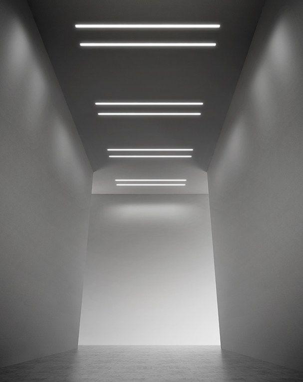 die besten 25 einbau led ideen auf pinterest leuchten lichtideen und led lichtleiste. Black Bedroom Furniture Sets. Home Design Ideas