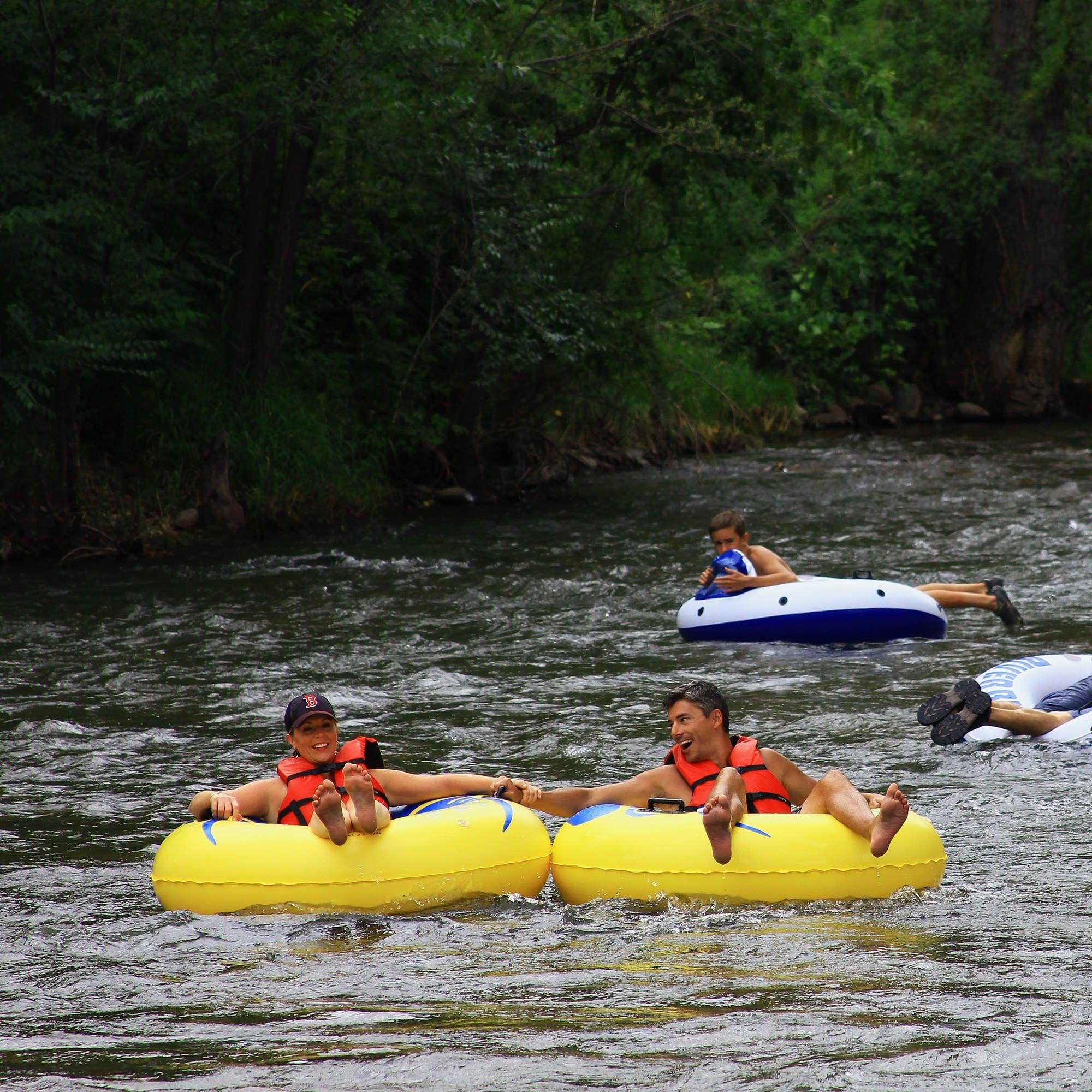 11 totally free places to exercise in denver denver colorado