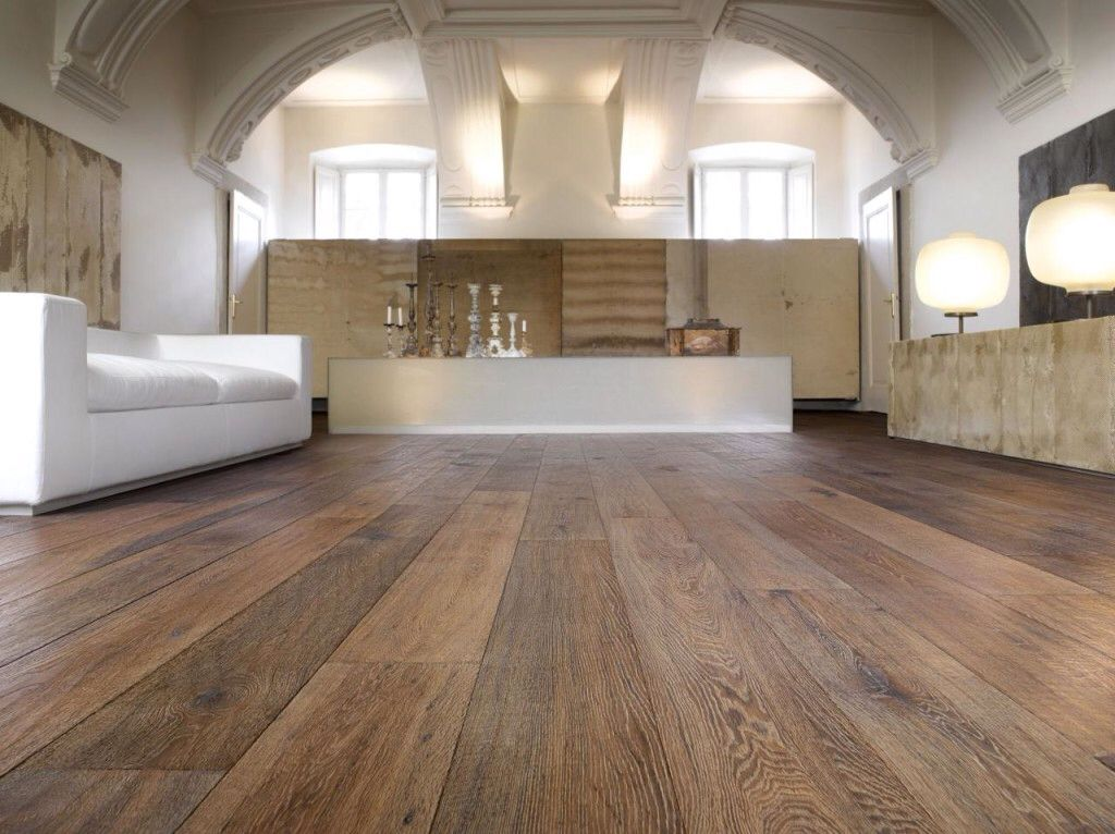 floors x floor wide the depot bruce wood parkay solid thick flooring natural spice brown home hardwood b parquet n in oak