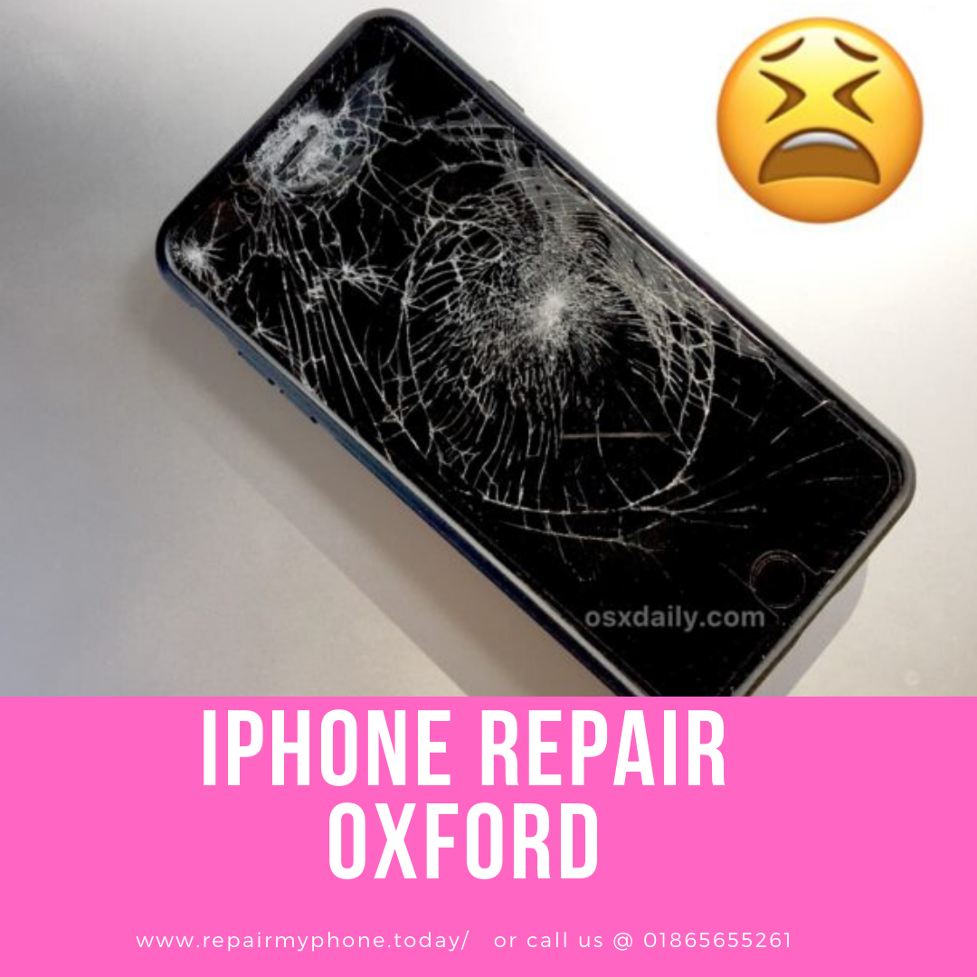 Iphone Repair Oxford Apple Repair Oxford Iphone Screen Replacement Iphone Repair Store Apple Repair Iphone Repair