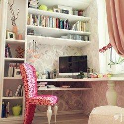 livros-quarto-pequeno-9