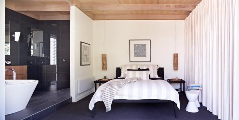 Bedroom And Ensuite Designs Home Design