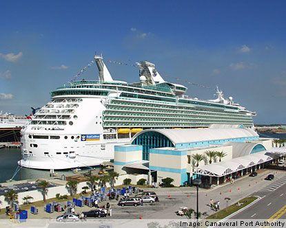 Port Canaveral Cruises Bahamas Cruises From Port Canaveral Galveston Cruise Bahamas Cruise Port Canaveral